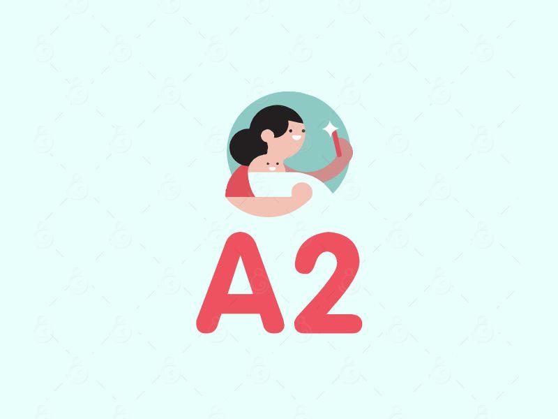 A2-严选月嫂