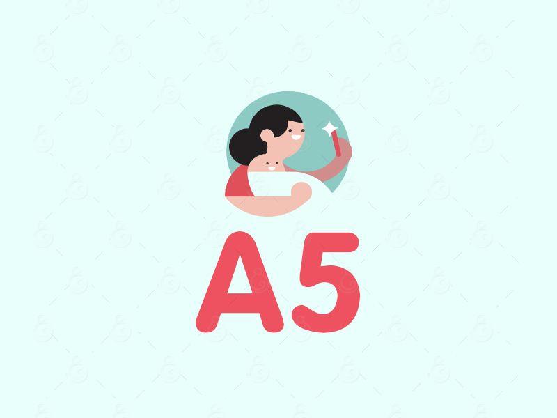 A5-专家月嫂