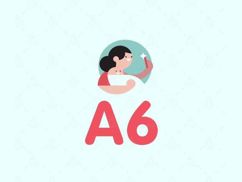 A6-月嫂管家